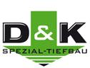 D&K Spezial Tiefbau GmbH & Co. KG
