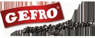 GEFRO Reformversand Frommlet KGt