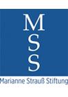 Marianne Strauß Stiftung