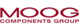 Moog Components Group