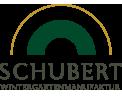 Schubert Wintergartenmanufaktur