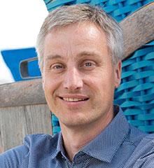 Anton Steinhauser