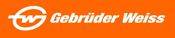 >Gebrüder Weiss GmbH